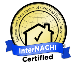 Tampa FL InterNACHI Certified Home Inspection