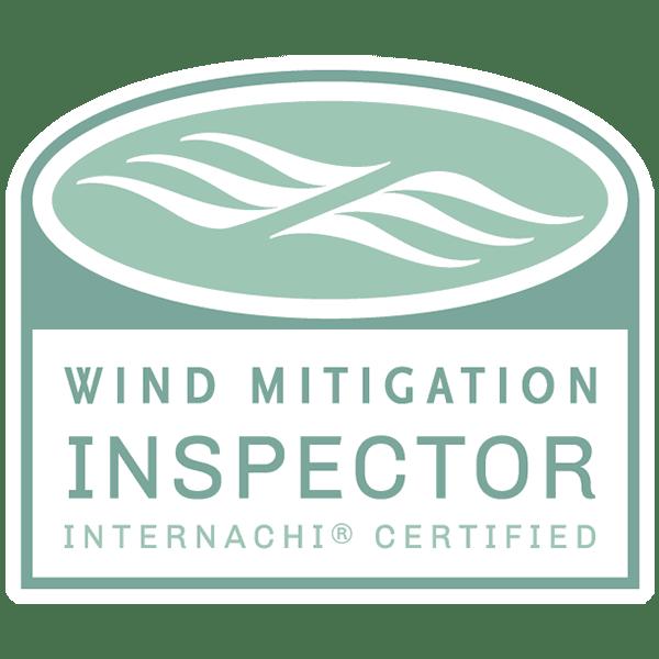 Hyde Park Florida Wind Mitigation Inspector Certified