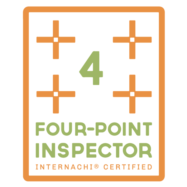 Four Point Inspection Certified Tampa Florida