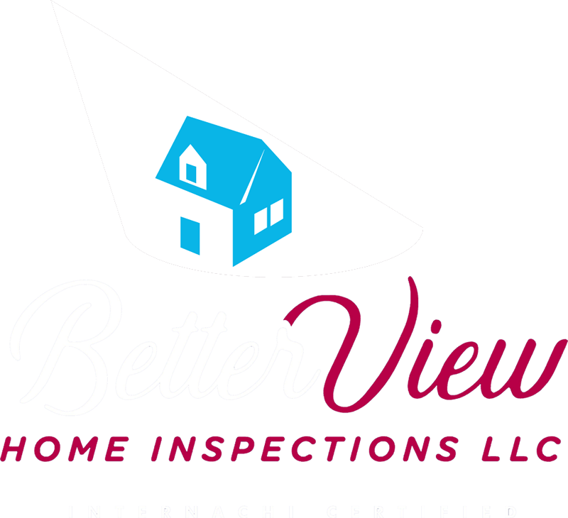 BetterView Home Inspections LLC