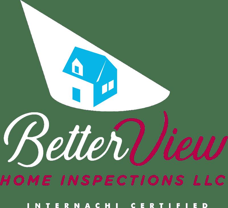 BetterView Home Inspections LLC